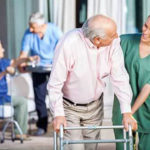 O que mudou nas regras para a concessão do benefício assistencial LOAS pelo INSS?
