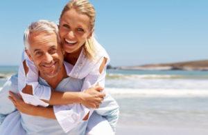 O que eu preciso para pedir aposentadoria por idade rural e urbana?