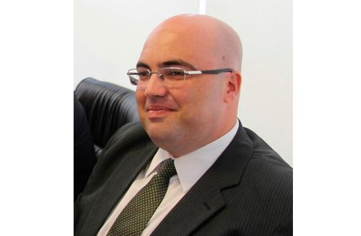 Mallmann assume a presidência da Comissão de Tecnologia da Informação da OAB/RS