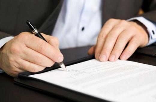 Ação revisional de contrato bancário de automóvel