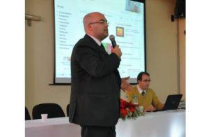 Palestra: acesso à Justiça no meio digital