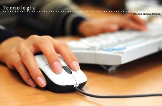 Read more about the article Revista Asdap: Controle de TI é ferramenta eficaz de gerenciamento