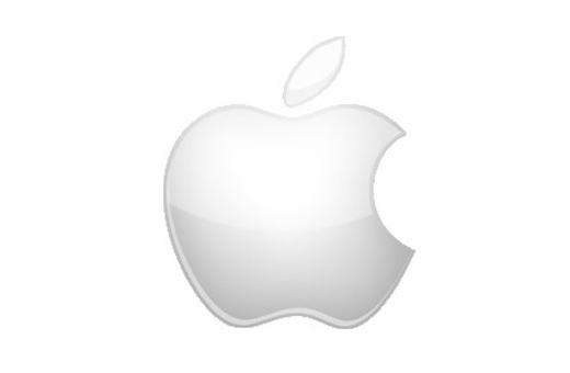 Como instalar o certificado digital e acessar o pje no mac