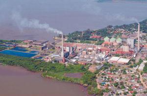 Pereira & Mallmann atento às demandas da comunidade de Guaíba