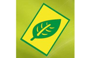 Tarumã Florestal é cliente empresarial do Pereira & Mallmann