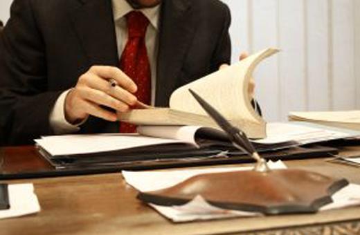 Setor Jurídico – Solução para pequenas e médias empresas