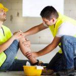 Auxílio-acidente:quem tem direito?