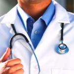 Auxílio-doença: com quanto tempo de contribuição posso pedir?