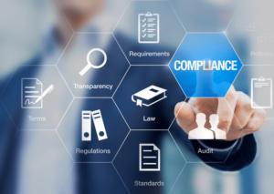 O que é a Lei Geral de Proteção de Dados e qual o seu impacto?
