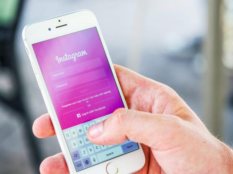 11 Formas de promover um negócio local no Instagram para negócios