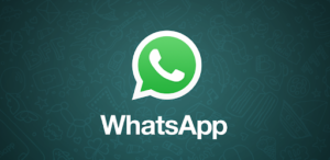 Aplicativo de clonagem de WhatsApp: wSpy Pro