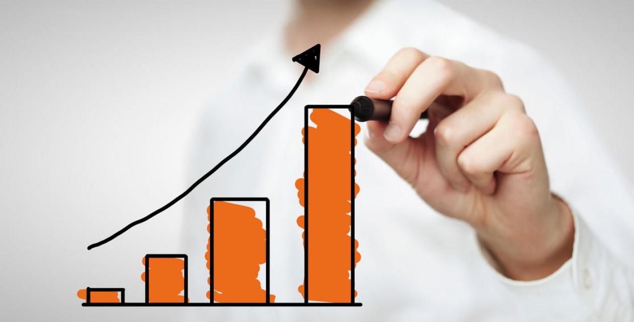 O que a sua empresa precisa para crescer em 2020?