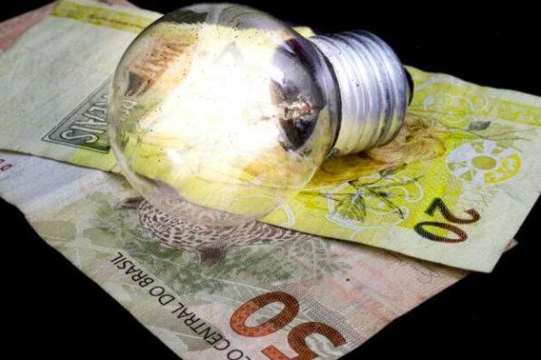 Read more about the article Tenho isenção na conta de luz devido à pandemia por COVID-19?