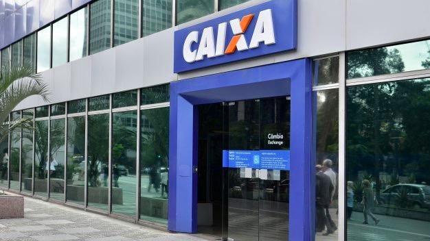 Read more about the article Medidas de financiamento imobiliário adotadas pela Caixa Econômica Federal – COVID-19