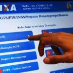 Saque do FGTS e extinção do PIS-Pasep