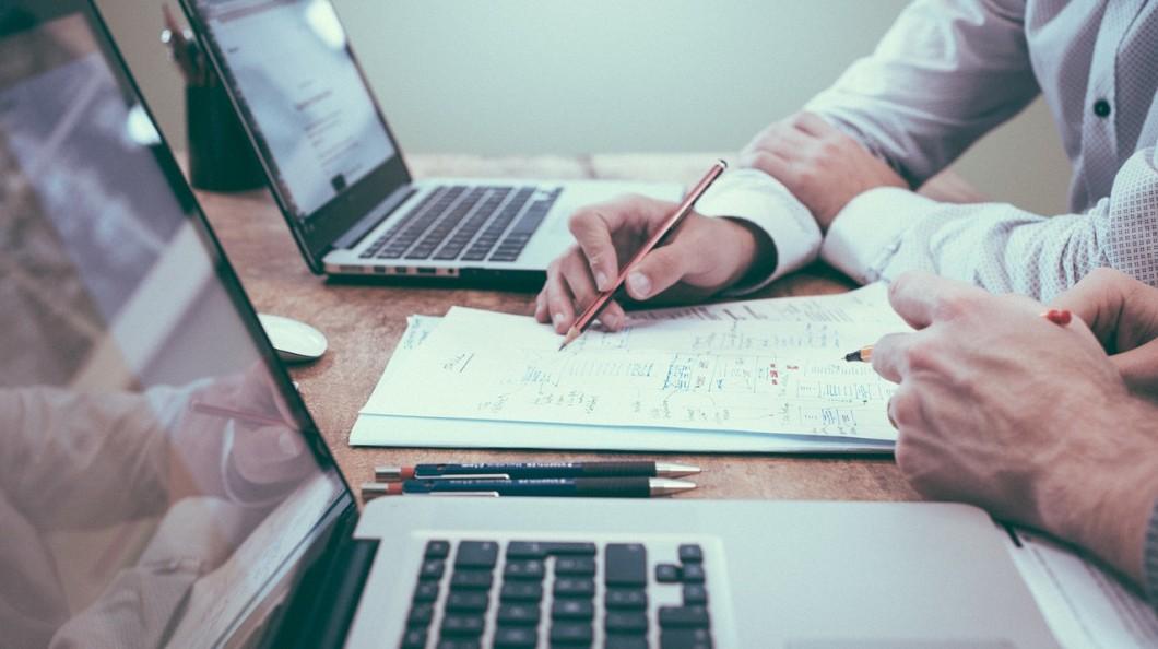 Read more about the article Como aplicar a MP 936 para redução de salário ou suspensão do contrato de trabalho em tempos de COVID-19